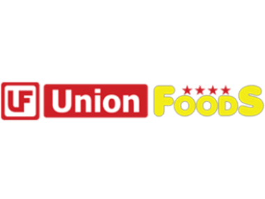 Union Foods d.o.o. Čitluk